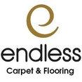 Endless Carpet's profile photo