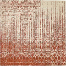 Contemporary Area Rugs by Luxury Rugz