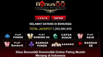 bonusqq
