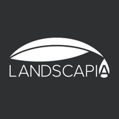Landscapia's photo