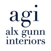 Alx Gunn Interiors's photo