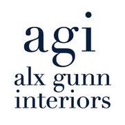 Foto de Alx Gunn Interiors