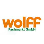 Foto von Wolff Fachmarkt GmbH