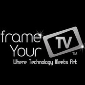 Frame Your TV's photo