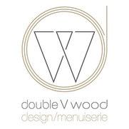 Photo de Double V Wood
