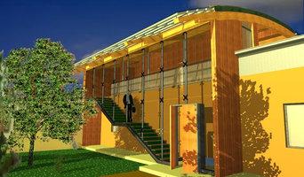 i migliori 15 architetti e studi di architettura a catania