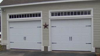 Angel Garage Door Repair Santa Clarita Ca
