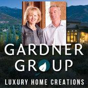 Gardner Group's photo