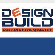 DesignBuild LLC's photo