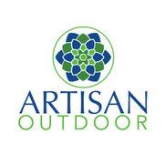 Artisan Outdoor LLC's photo