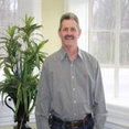 Veal's Custom Homes LLC's profile photo