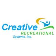 Creative Recreational Systems Inc's photo