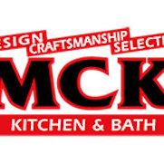 MCK Kitchens and Baths's photo