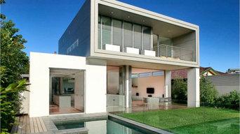 Company Highlight Video by John House Architect P/L