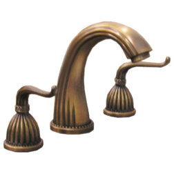 Perfect Bathroom Sink Faucets by Unique Online Furniture