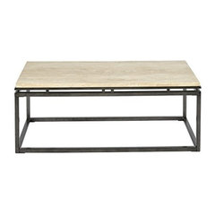 50 Most Popular Coffee Tables For 2018   Houzz