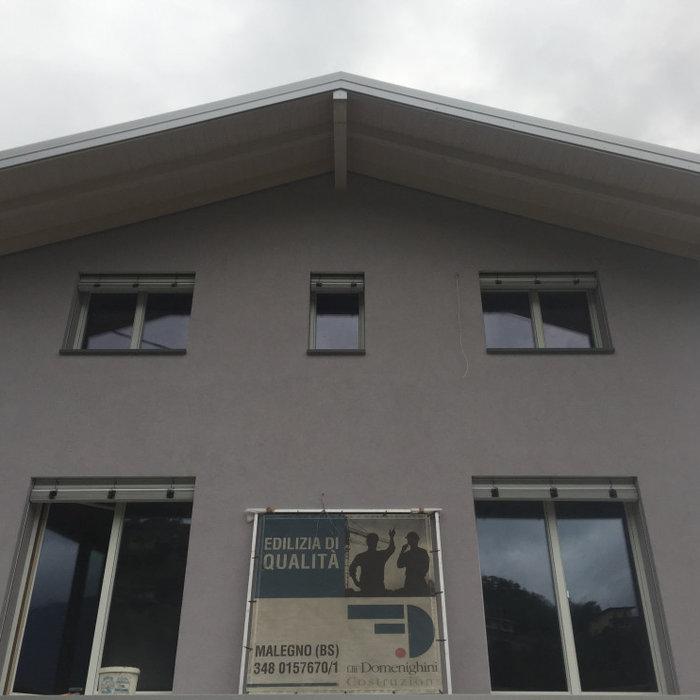 Residenza ROBERTA