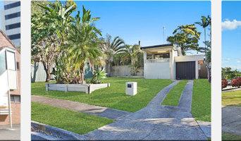 Sample Real Estate