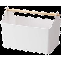 Favori Storage Box, White