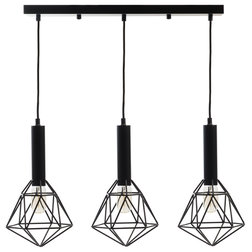 Pendant Lighting by Finesse Decor