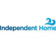 Independent Home Products, LLC's photo