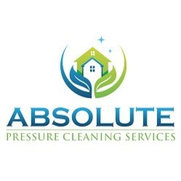 Absolute Pressure Cleaning Services's photo