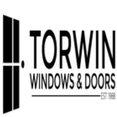 Torwin Windows & Doors's profile photo