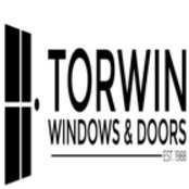 Torwin Windows & Doors's photo