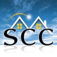 Space Coast Construction's profile photo