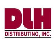 Foto de Dlh Distributing Inc