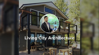 Company Highlight Video by Living City Architecture