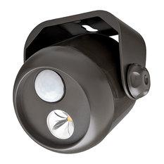 Mr. Beams MB310 Wireless Motion Sensor Mini LED Spotlight