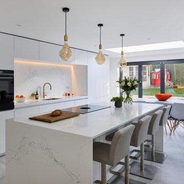 Meopham Kitchen