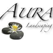 Aura Landscaping's photo