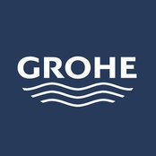 Grohe SEs foto