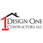 Design One Contractors, llc's photo