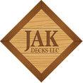 JAK Decks's profile photo