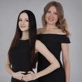 Фото профиля: ON_DESIGN_LAB | Ольга Ефремова и Наталья Горлова