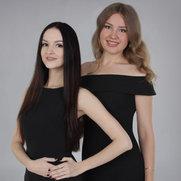 Фото пользователя ON_DESIGN_LAB | Ольга Ефремова и Наталья Горлова