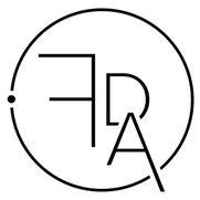 Foreshew Design Associates's photo