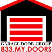 Garage Door Group Chicago's photo