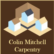 Colin Mitchell Carpentry's photo