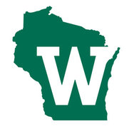 Wisconsin Building Supply's photo