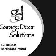 GDS Garage Door Solutions's photo