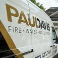 Paul Davis Restoration of Idaho's profile photo