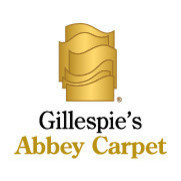 Gillespie's Abbey Carpet & Floor's photo