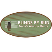 Foto de Blinds Direct