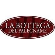 Foto di La Bottega del Falegname