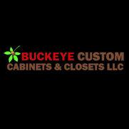 Buckeye Custom Cabinets & Closets's photo
