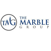 The Marble Group's photo